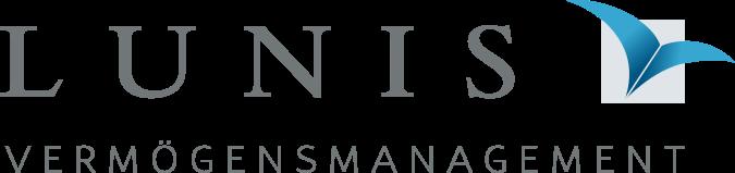 LUNIS Logo